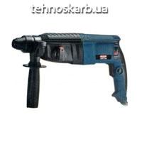 Перфоратор до 1100Вт Craft cвн-1100 dfr