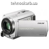 Видеокамера цифровая SONY dcr-sr88