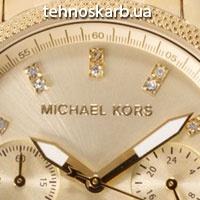 Michael Kors /копия/