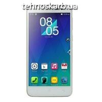 Мобильный телефон Lenovo a8/ a806t