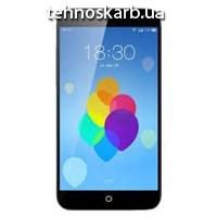 Мобильный телефон Meizu mx3 (flyme osa) 16gb