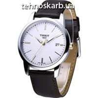 Годинник Tissot t033410b