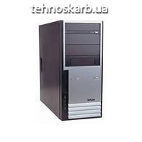 e8200 2,66ghz /ram2048mb/ hdd320gb/video 512mb/ dvd rw
