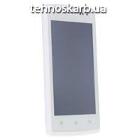 Мобильный телефон Dexp ixion m 4
