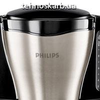 Philips ������