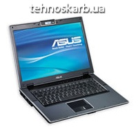 ASUS core duo t2050 1,6ghz/ ram1024mb/ hdd120gb/ dvd rw