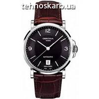 Часы Certina c017.407.16.057.00