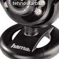 Веб камера *** hama