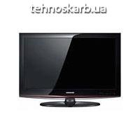 """Телевізор LCD 32"""" Sharp lc-32d44e-bk"""