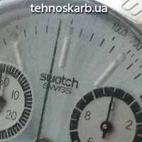 Swatch irony ag 1997