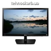 """Монитор  22""""  TFT-LCD LG 22mp48a-p"""