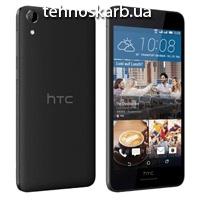 Мобильный телефон Huawei p7-l09 ascend cdma+gsm