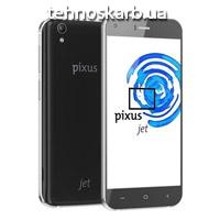 Мобильный телефон Pixus jet