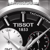 TISSOT t00505174а