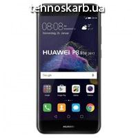 Huawei p8 lite ascend (pra-la1)
