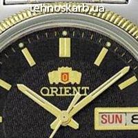 *** orient em03c2a
