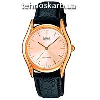 Часы Swatch ag2009 (женские)
