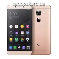 Мобильный телефон Lenovo vibe k4 note (a7010a48) 3/16gb