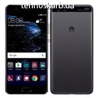 Мобильный телефон iPhone 6S 128Gb