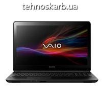 "Ноутбук экран 15,5"" SONY amd e450 1,66ghz /ram4096mb/ hdd320gb/ dvd rw"