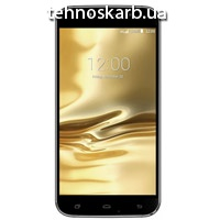 Мобильный телефон BRAVIS a553 discovery