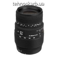 Фотообъектив Nikon nikkor af-s 18-105mm f/3.5-5.6g ed vr dx