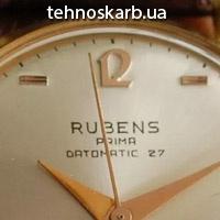 Часы *** rb rubens rb8091b