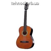 Гитара Swift Horse wg-382c