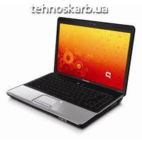"Ноутбук экран 15,6"" Compaq pentium core duo t4200 2,0ghz /ram2048mb/ hd160gb/ dvd rw"
