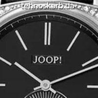 Часы Joop! другое