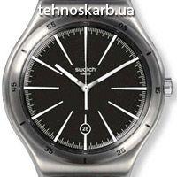 Часы *** swatch irony sr626sw