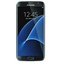 Мобильный телефон Samsung g935k galaxy s7 edge 32gb