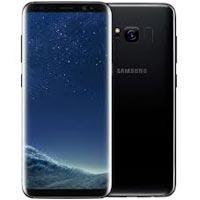 Мобильный телефон Samsung g955f galaxy s8 plus 64gb