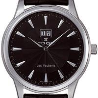 Часы EDOX 60002