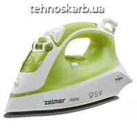 Zelmer 28z020