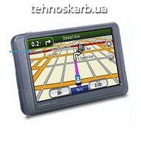 GPS-навигатор Garmin другое