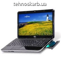 Fujitsu pentium b960 2,2ghz/ ram4096mb/ hdd500gb/ dvd rw