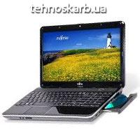 "Ноутбук экран 15,6"" Fujitsu pentium b960 2,2ghz/ ram4096mb/ hdd500gb/ dvd rw"