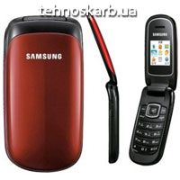 Samsung e1150 ruby