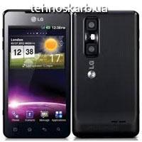 Мобильный телефон Sigma x-treme ip67 dual sim