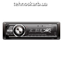 Автомагнитола CD MP3 KENWOOD kdc-w4031y