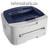 Принтер лазерный Xerox phaser 3160
