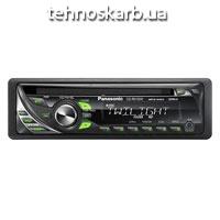 Panasonic cq-rx105w
