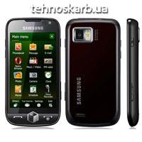 Samsung i8000 omnia ii 16gb