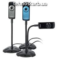 Веб камера Microsoft lifecam vx-1000