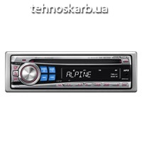 Автомагнитола CD MP3 KENWOOD kdc-4554u