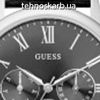 Часы Guess другое