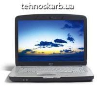Acer athlon 64 x2 tk57 1,9ghz/ ram2048mb/ hdd250gb/ dvd rw