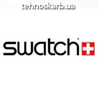Swatch sr936sw