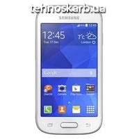 Мобільний телефон Samsung g310hn galaxy ace style